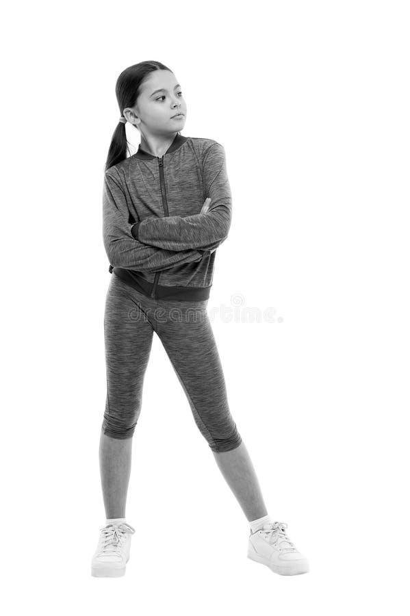 Спортивные работы для девушек астахова дарья