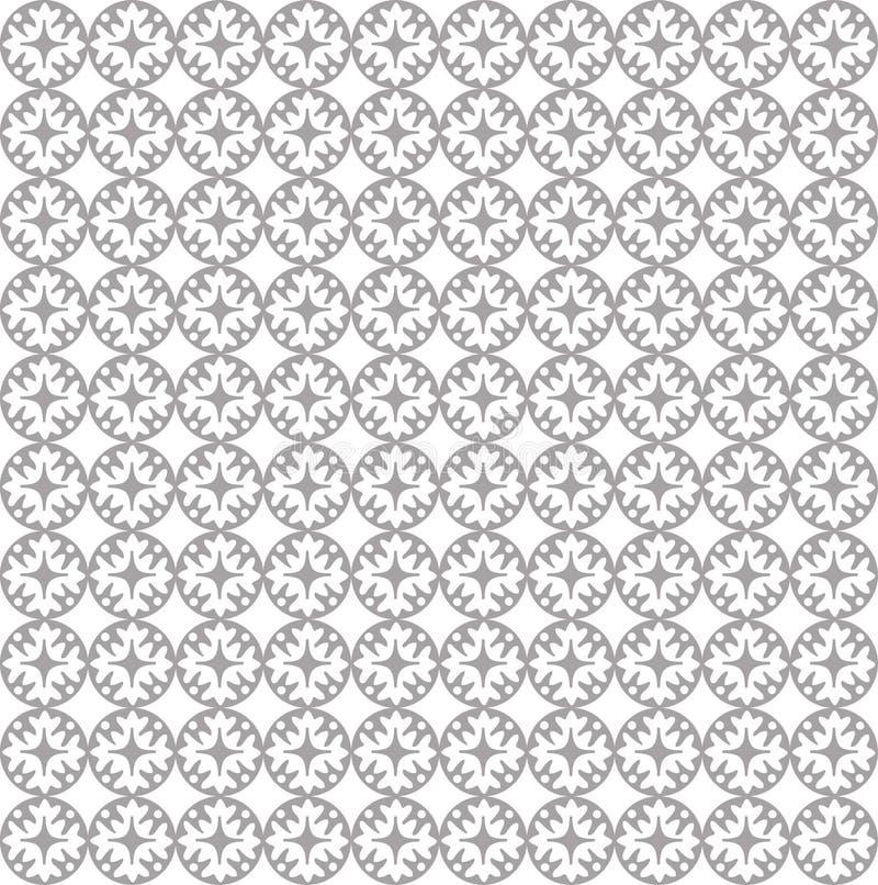 сделайте по образцу экстренныйый выпуск иллюстрация вектора
