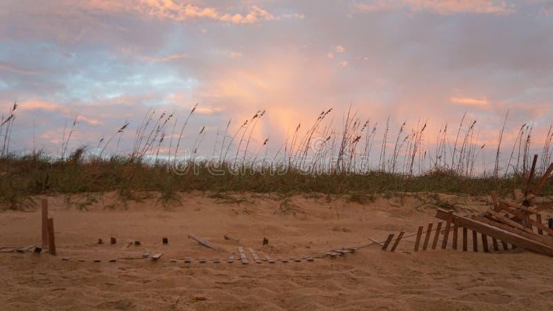 Северная Каролина стоковое фото