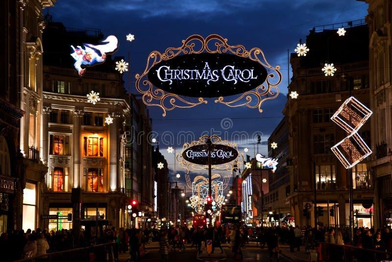 сезон рождества стоковые изображения