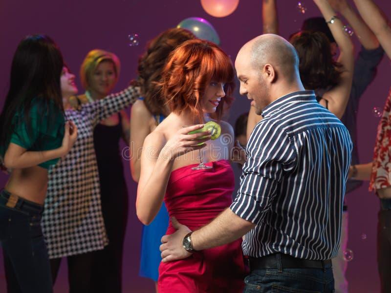 Сексуальный танец для клуба бесплатно