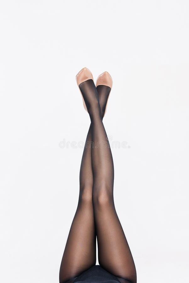 Кросивые женские ногжки сексуальные