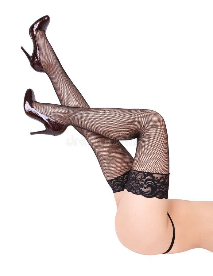 Сексуалные ноги
