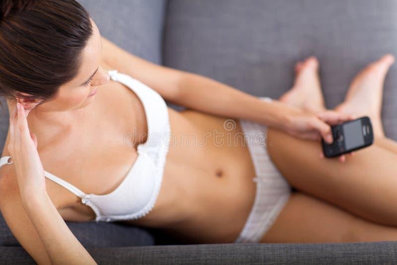 Секссуальные отклонения у женщин