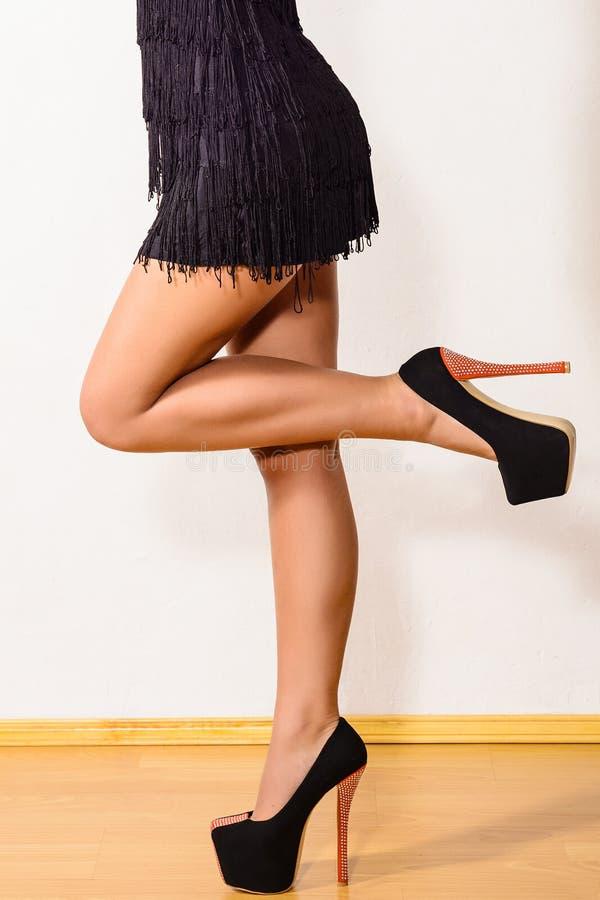 Фетих сексуальные ножки