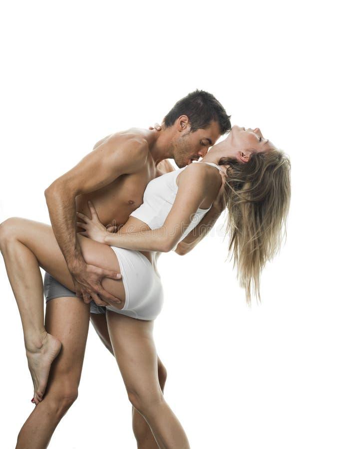 Секс пара м ж порно, порнуха пухлые документально