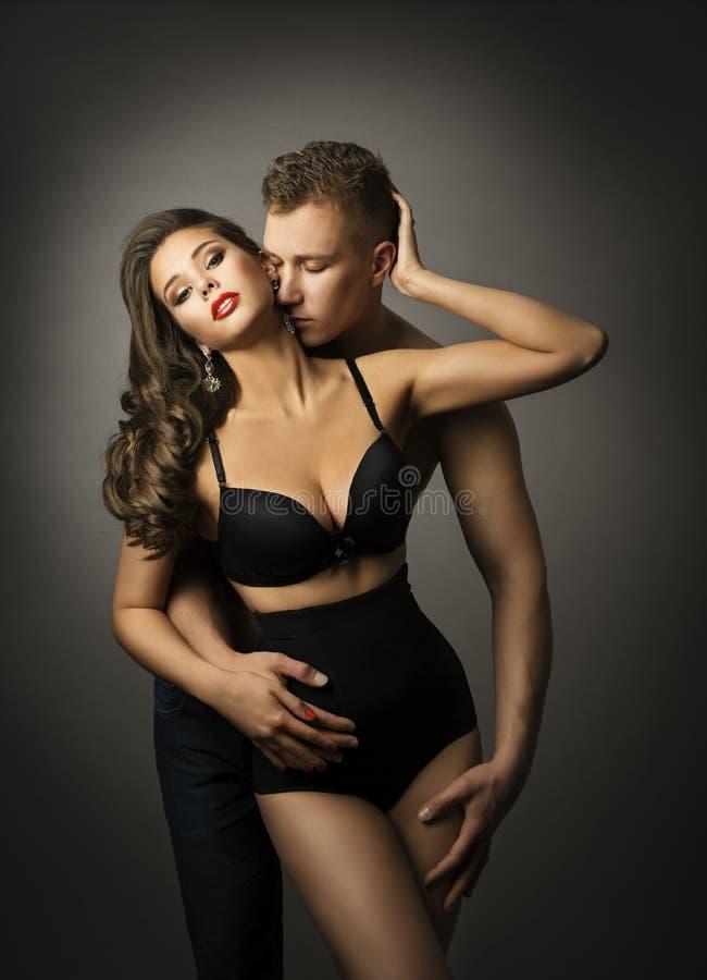 Вилочку в сексе