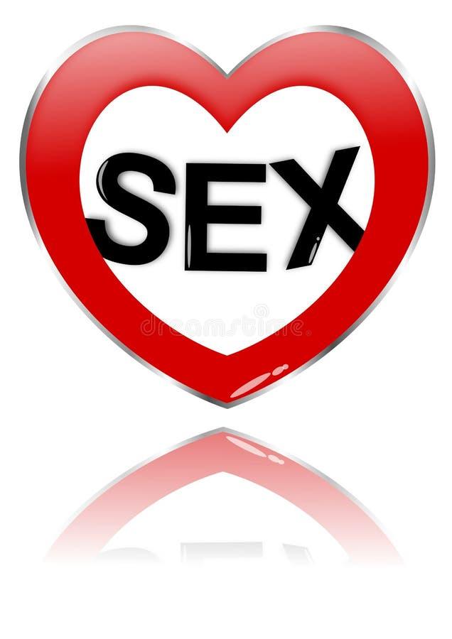 Красивая надпись секси