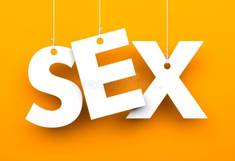 секс черес письма