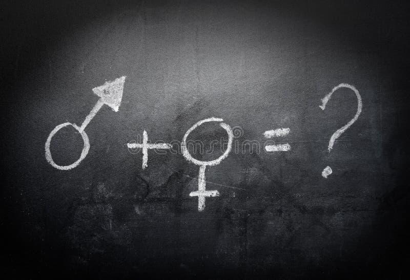 Секс-символ-концепци-и-формул-на--классн классный стоковые фото