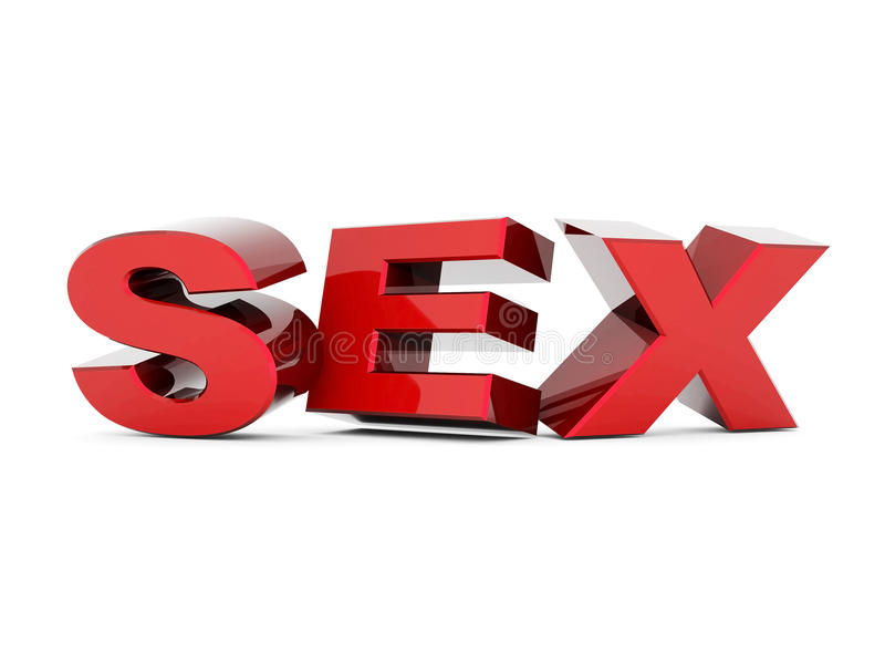 word-for-sex