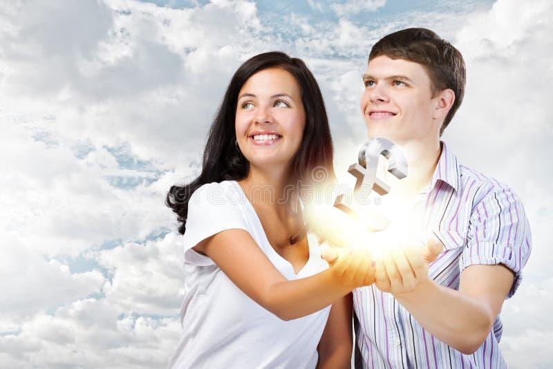 Download Семейный бюджет стоковое изображение. изображение насчитывающей финансы - 41651047
