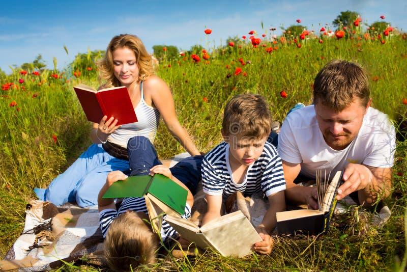 приключение алтае читаем всей семьей фото картинки тегом