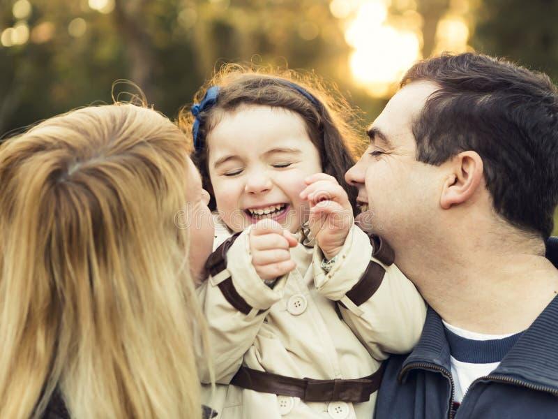счастливая семья мчс фото стиляг для