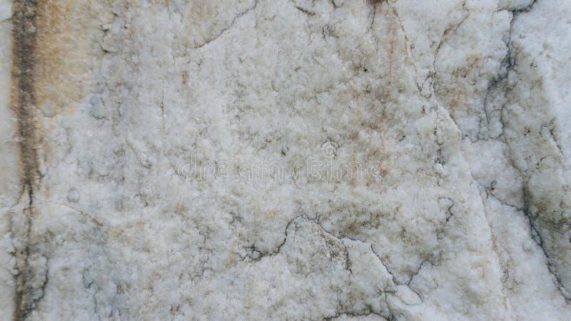 Серая каменная предпосылка текстуры стоковые изображения rf