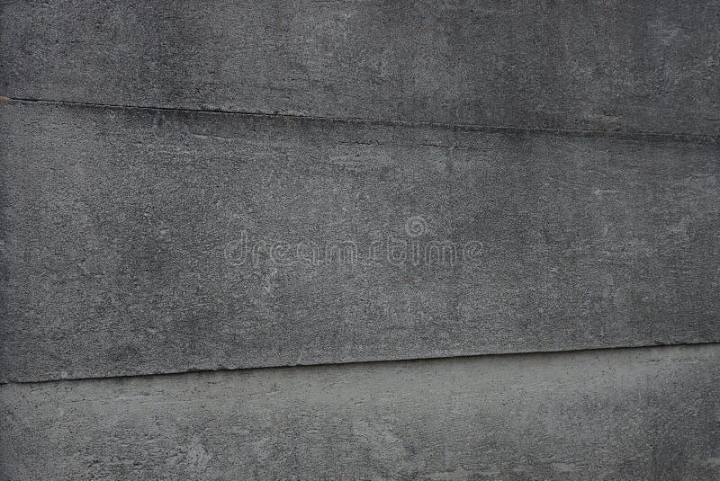 Серая каменная текстура бетонных плит в учреждении стоковые изображения rf
