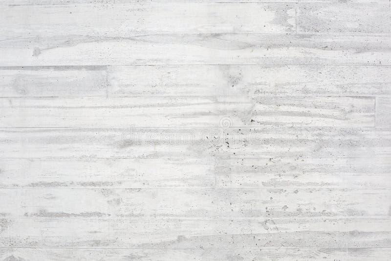 Серая конкретная грубая предпосылка текстуры стены стоковые фотографии rf