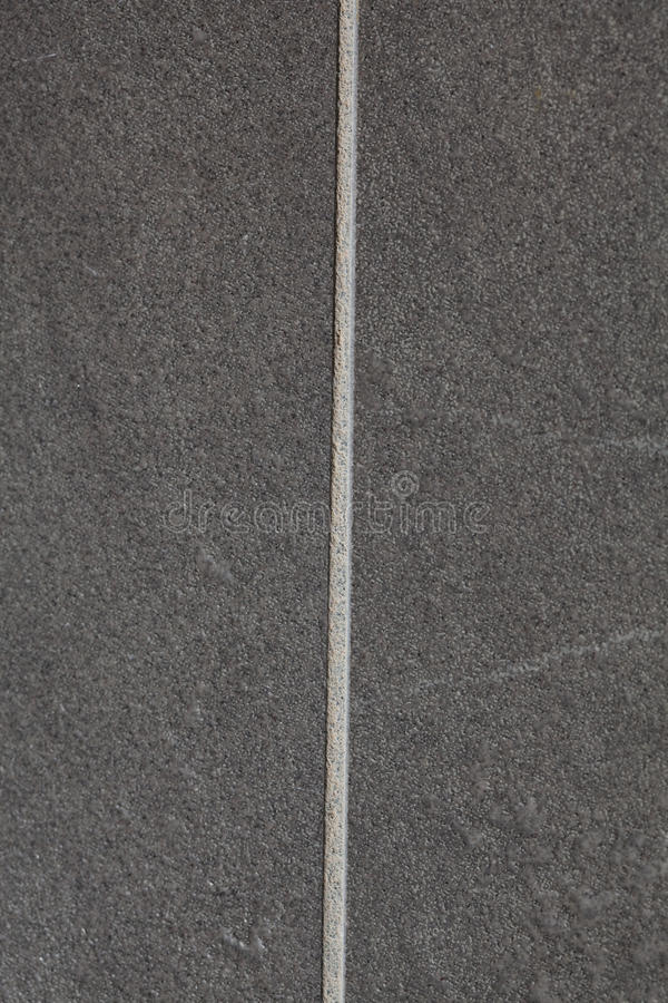 серая плитка стоковое изображение rf