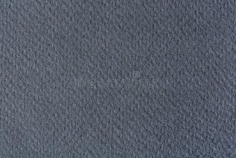 Серая предпосылка конспекта картины текстуры бумажного цвета может быть пользой как заставка бумаги стены стоковые фотографии rf