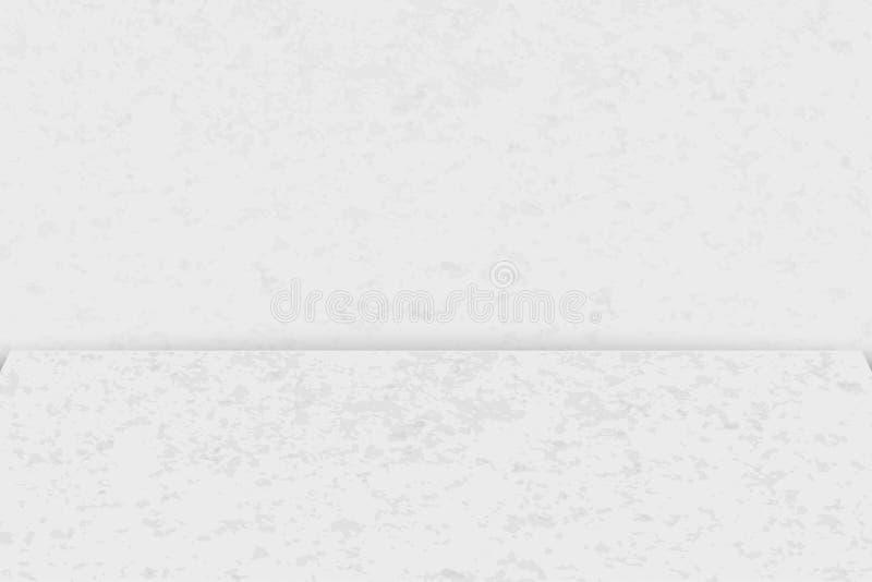 Серая предпосылка eps10 текстуры обоев стоковое фото