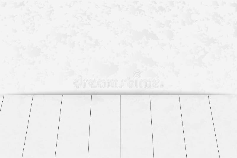 Серая предпосылка eps10 текстуры обоев стоковая фотография rf