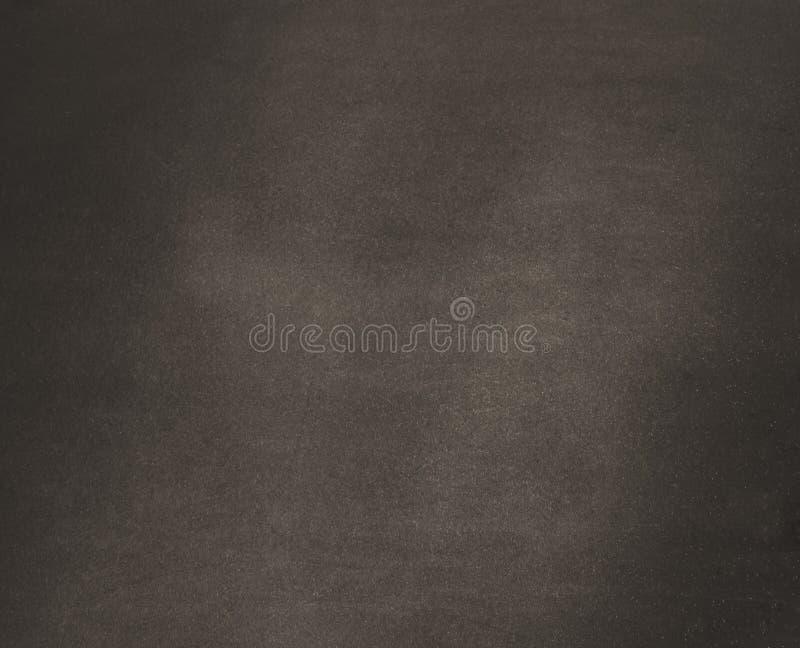 Серая предпосылка металла стоковая фотография rf