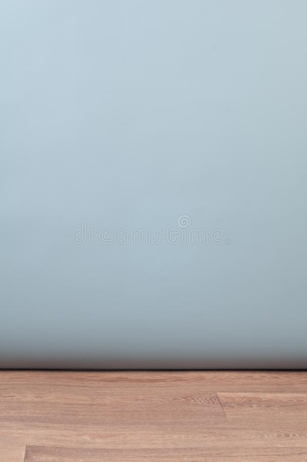 Серая серебряная предпосылка студии цвета стоковые фото
