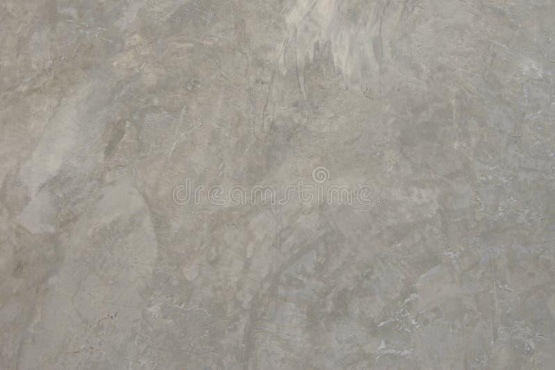 Серая стена цемента стоковые изображения