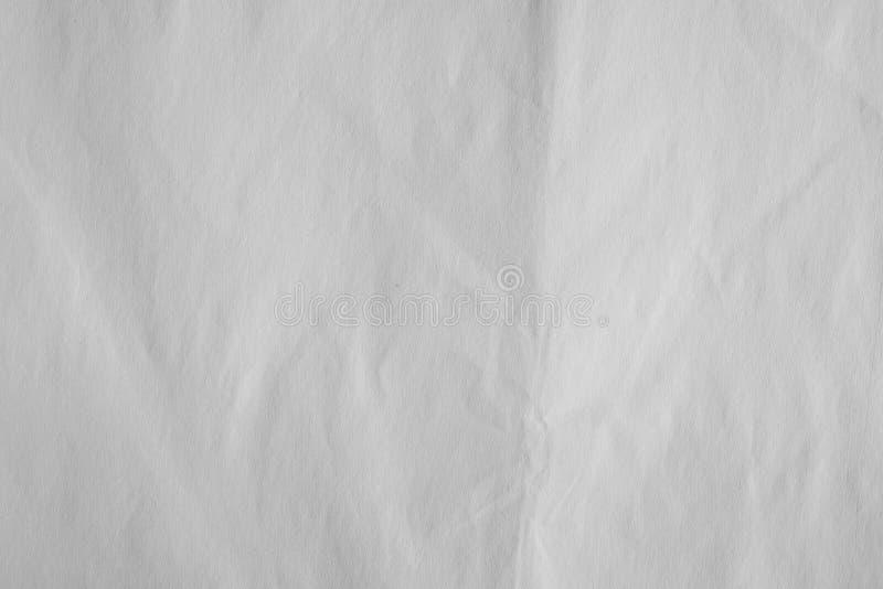 Серая текстура, бумажная предпосылка стоковая фотография