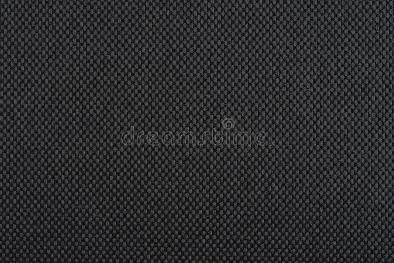 Download Серая текстура винила стоковое изображение. изображение насчитывающей closeup - 40579867