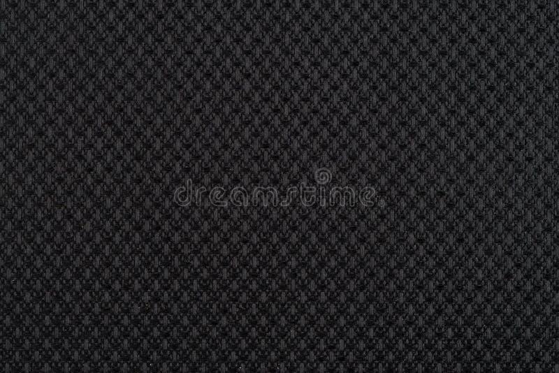 Download Серая текстура винила стоковое фото. изображение насчитывающей конспектов - 40579874