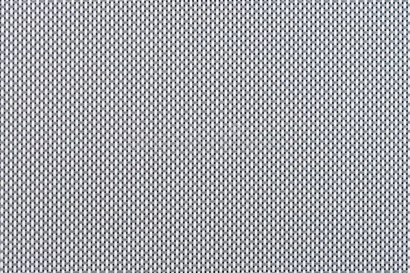 Download Серая текстура винила стоковое изображение. изображение насчитывающей ткань - 40579969