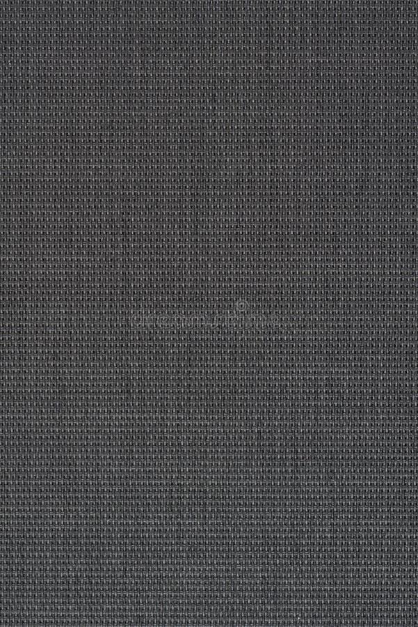 Download Серая текстура винила стоковое изображение. изображение насчитывающей поджигателей - 40580335