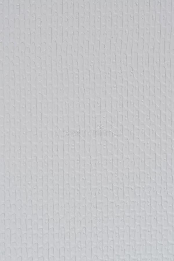 Download Серая текстура винила стоковое изображение. изображение насчитывающей изготовлено - 40580353