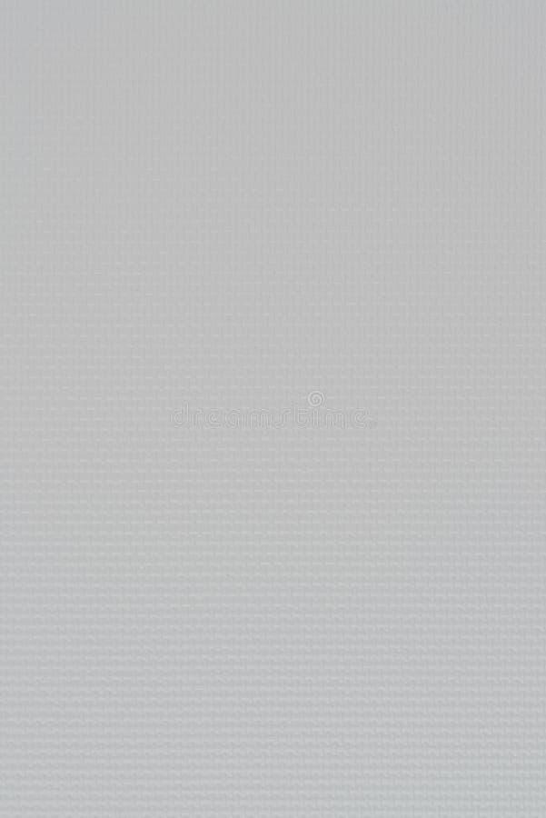 Download Серая текстура винила стоковое фото. изображение насчитывающей картина - 40583290