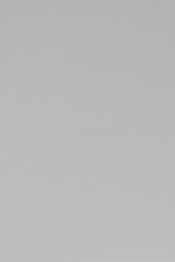 Download Серая текстура винила стоковое изображение. изображение насчитывающей гибкость - 40583325