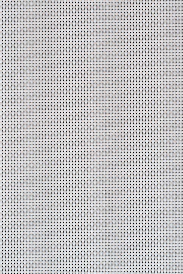 Download Серая текстура винила стоковое фото. изображение насчитывающей поверхность - 40586858