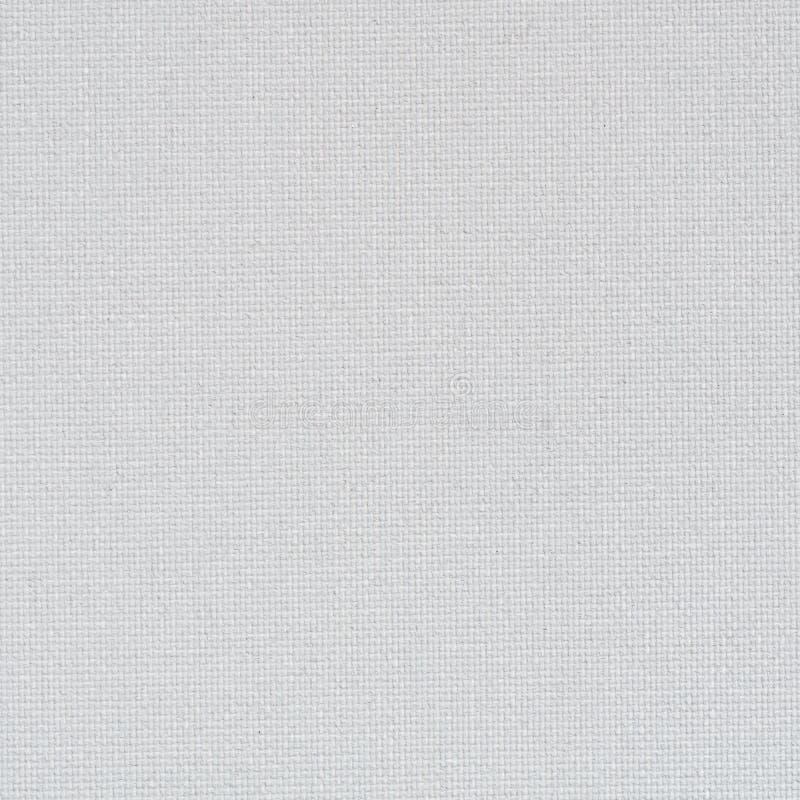 Download Серая текстура винила стоковое фото. изображение насчитывающей гибкость - 40586926