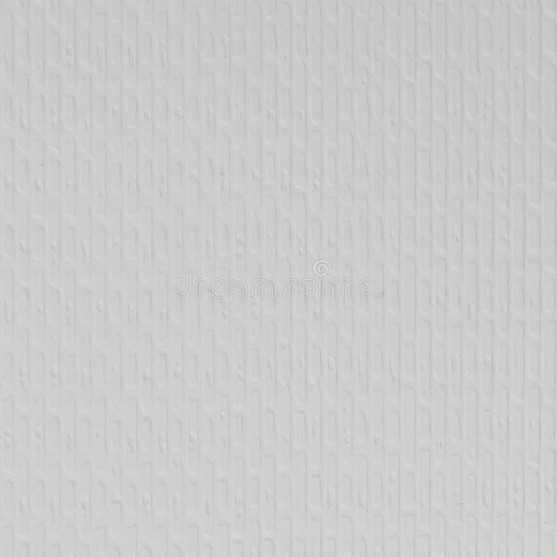 Download Серая текстура винила стоковое фото. изображение насчитывающей конец - 40587040