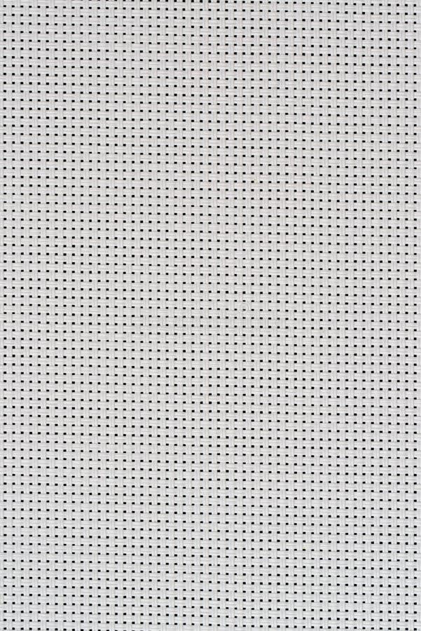 Download Серая текстура винила стоковое изображение. изображение насчитывающей картина - 40587099