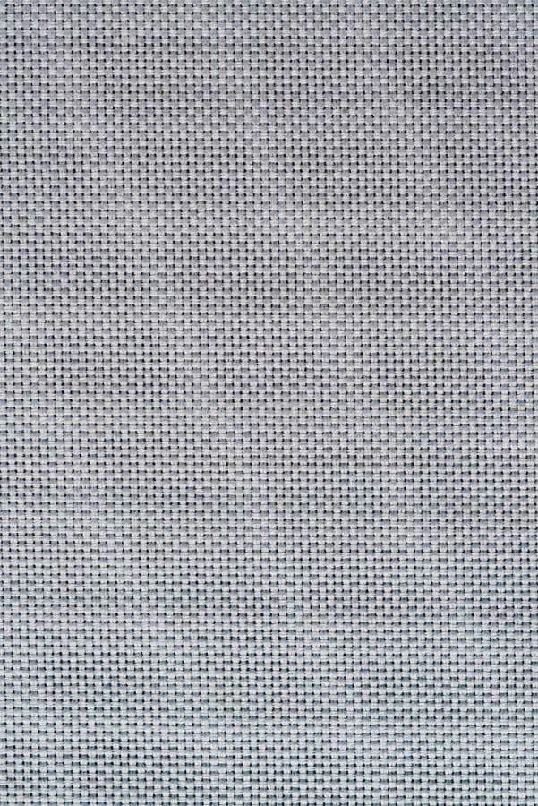 Download Серая текстура винила стоковое фото. изображение насчитывающей поверхность - 40587194