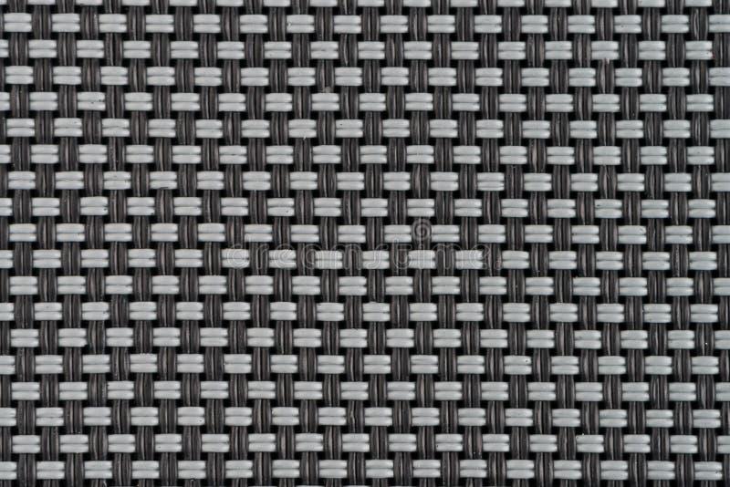 Download Серая текстура винила стоковое изображение. изображение насчитывающей макрос - 40587643