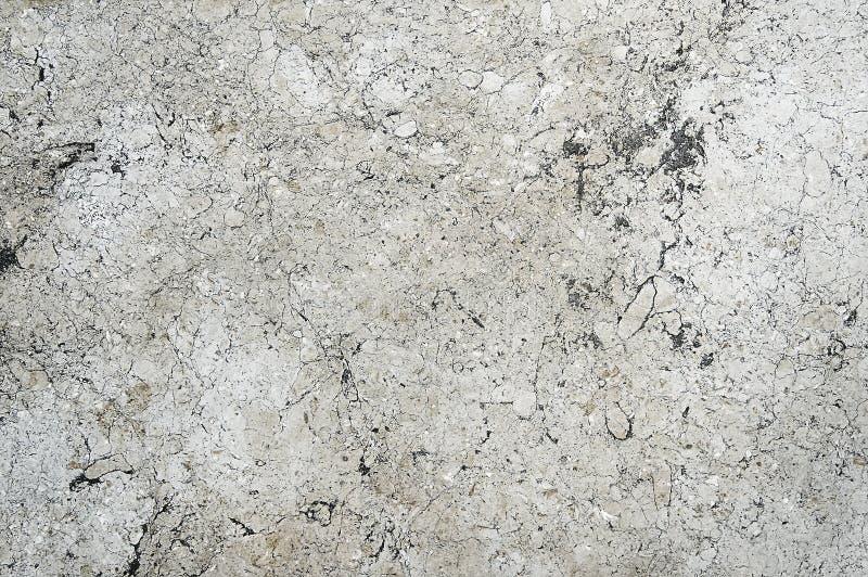 Серая текстура предпосылки стены гранита стоковые изображения
