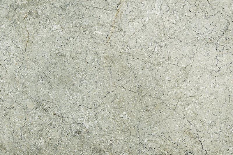 Серая текстура предпосылки стены гранита стоковое фото