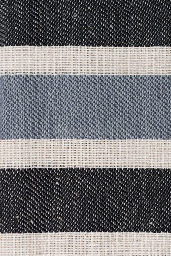 Download Серая текстура ткани стоковое изображение. изображение насчитывающей карточка - 40581539