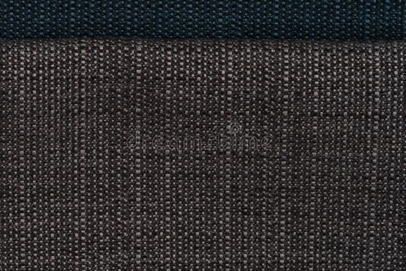 Download Серая текстура ткани стоковое изображение. изображение насчитывающей классицистическо - 40582167
