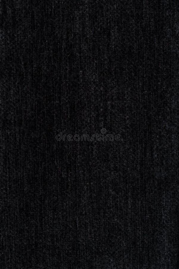 Download Серая текстура ткани стоковое фото. изображение насчитывающей очарование - 40582370