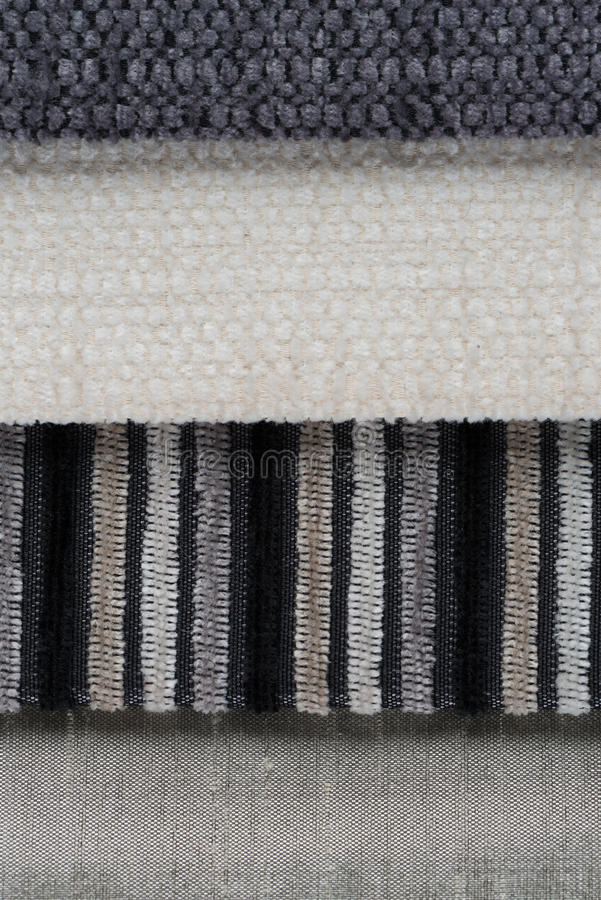 Download Серая текстура ткани стоковое фото. изображение насчитывающей старо - 40582492