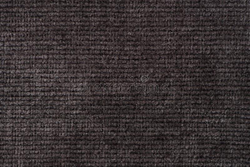 Download Серая текстура ткани стоковое фото. изображение насчитывающей очарование - 40585144