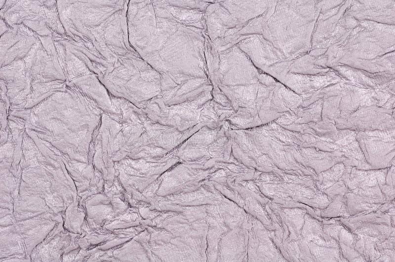 серая текстура стоковые фотографии rf